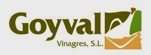 Goyval Vinagres