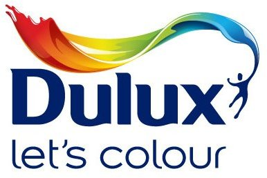 Paint Brands on Several Paint Brands Belonging To The Dutch Chemical Company Akzonobel
