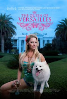Watch The Queen of Versailles Movie