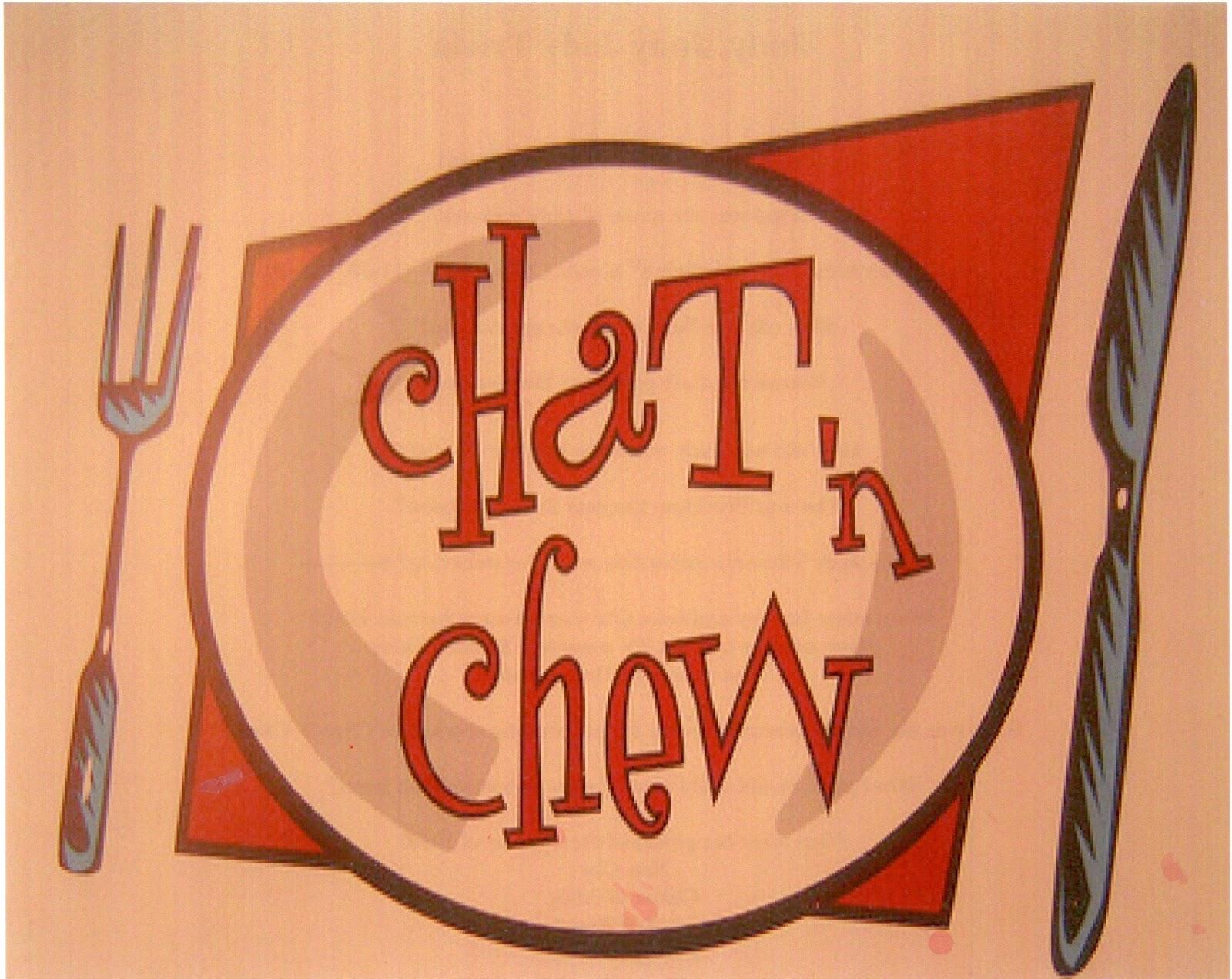 slacker chat n chew