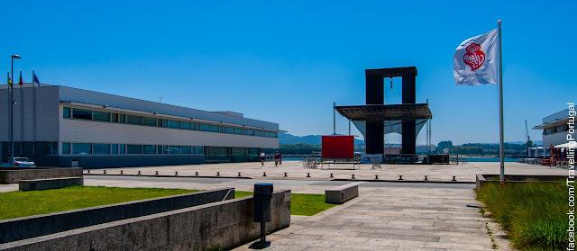 viana_do_castelo_portugal