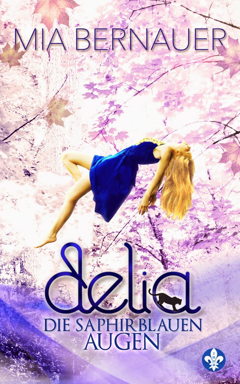 http://www.amazon.de/Delia-Die-saphirblauen-Augen-Trilogie-ebook/dp/B00JYEETAK/ref=sr_1_1?s=digital-text&ie=UTF8&qid=1399123755&sr=1-1&keywords=delia