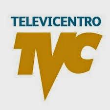 TVC Televicentro TV