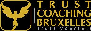 Trust Coaching