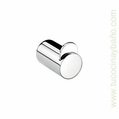precio accesorios de baño apliques KALA color