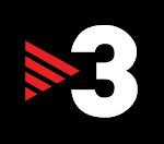 TV3 a les Pedreres