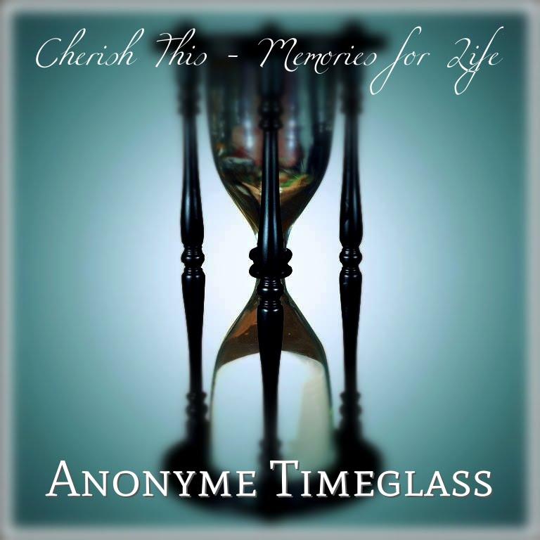 Anonyme timeglass!