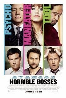 Horrible Bosses-Αφεντικά για Σκότωμα (2011) ταινιες online seires xrysoi greek subs