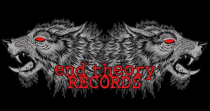 end theory records