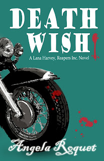 http://angelaroquet.com/books_death_wish.html