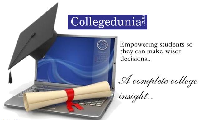 www.collegedunia.com
