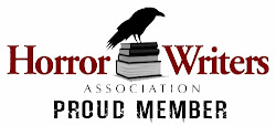 HWA - proud member!