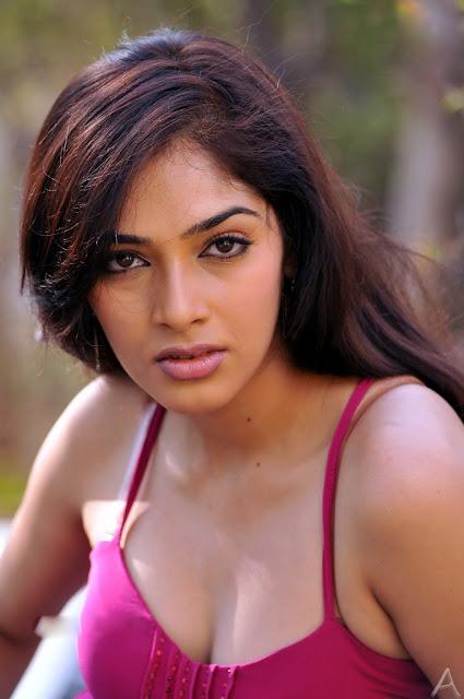indian girls hot real photos