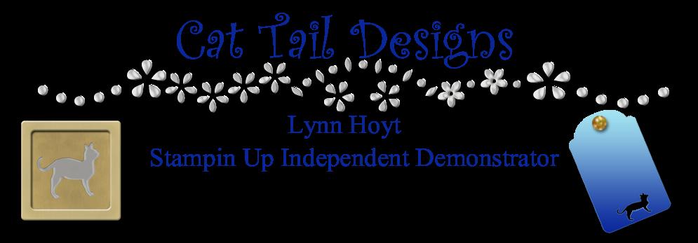 Cattail Designs