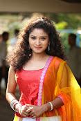 Vishnu Priya glamorous stills-thumbnail-20