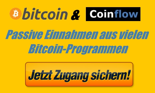 Coinflow