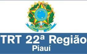 Concurso TRT PI 22° Região | Resultado da prova objetiva divulgado