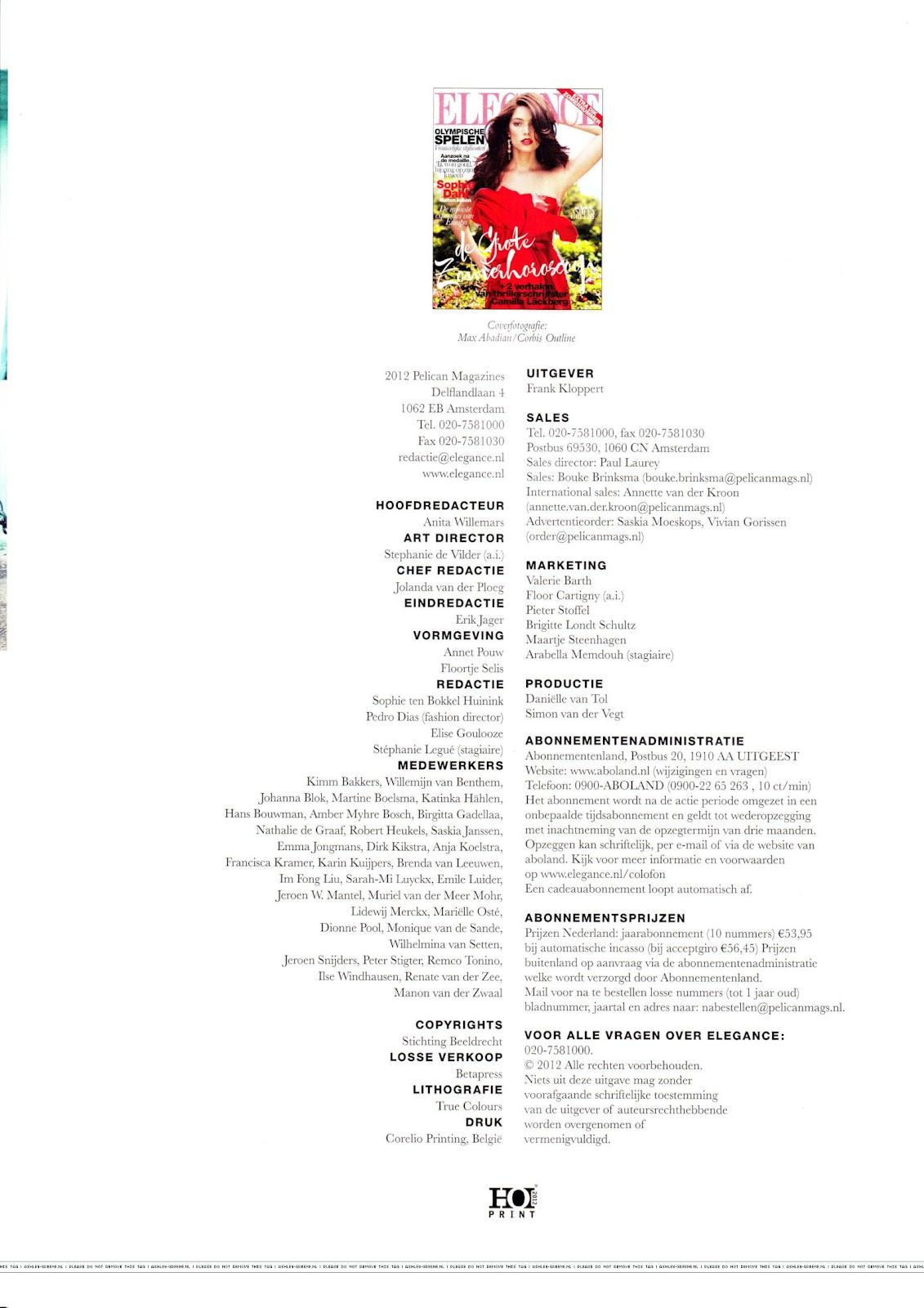 http://1.bp.blogspot.com/-zpxOKvDKikk/UAYJ5wvLN3I/AAAAAAAABkM/mUMvJqLB3d4/s1600/002~8.jpg