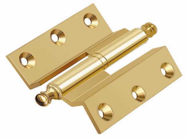 door handles hinge bolts Knob Brass Furniture Hinges