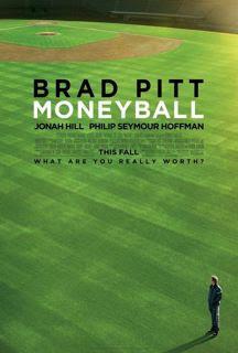 Moneyball: Rompiendo Las Reglas – DVDRIP LATINO