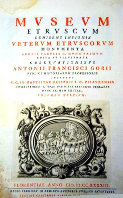 http://monestiravellanes.wordpress.com/2014/07/23/larxiu-municipal-de-lleida-retorna-un-llibre-del-segle-xviii-a-larxiu-del-monestir-de-bellpuig-de-les-avellanes-2/