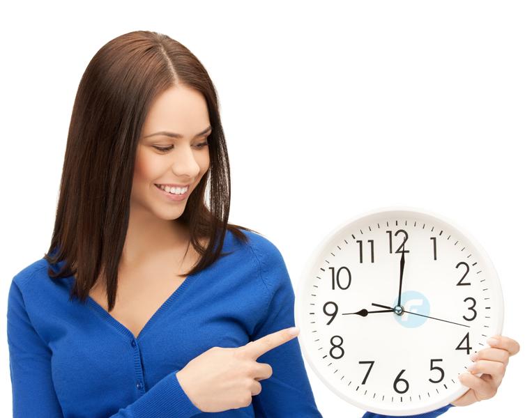 Días inhábiles  SAT y  calendario de impuestos durante el mes de marzo 2015