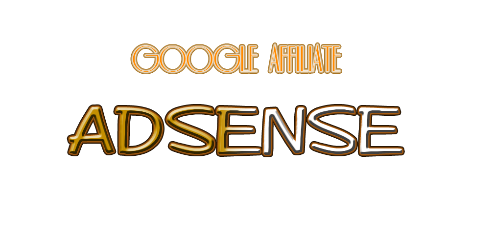 Google Affiliate Adsense
