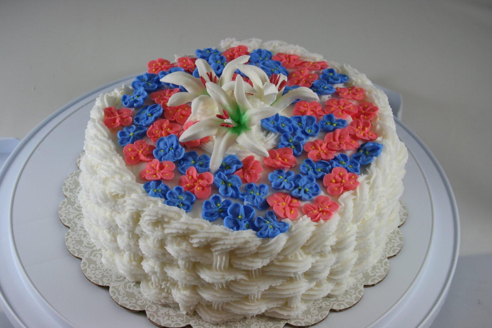 Cake Art By Jen : Cake Art by Jen