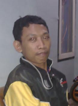 Imam Arifin