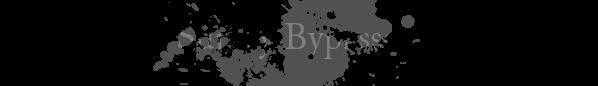 Survey Bypasser