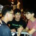 Những Bài Học Trải Nghiệm Từ Hồng Kông