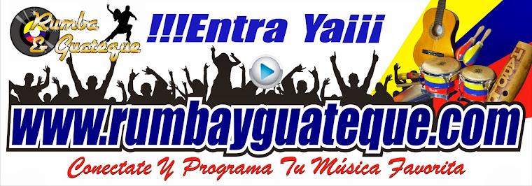 ESCUCHA MELODIA BRAVA Y SALSA DE COLECCION 24 HORAS AL DIA