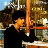 Carlos Lee  Bossa Maximus (1965)