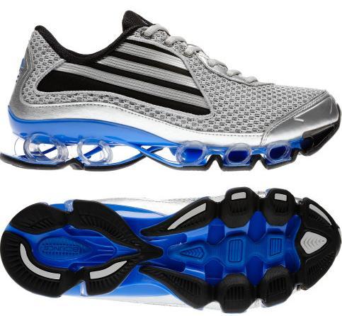 Sepatu Adidas Terbaru 2011 ~ Si DUDUT berbagi informasi
