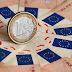 Εντός (ευρώ), εκτός (ευρώ) και επί τα αυτά