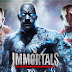 WWE Immortals APK v1.0.1 [Mod Money ]