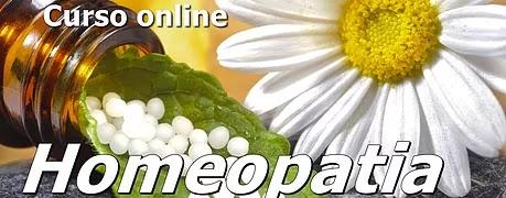 HOMEOPATIA - CLIQUE ABAIXO
