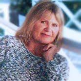 Judy Cullins