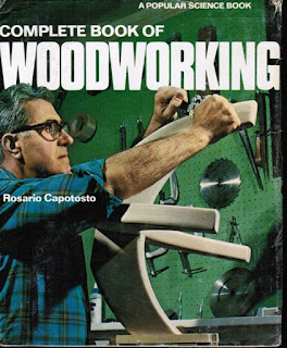 The Valley Woodworker Favourite Woodworking References Books