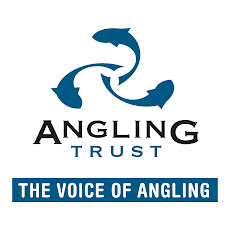 Angling Trust National