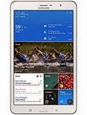 Samsung Galaxy Tab Pro 8.4 Specs