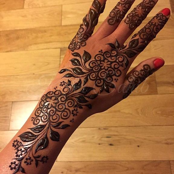mehndi henna designs for eidulfitr 20152016 south