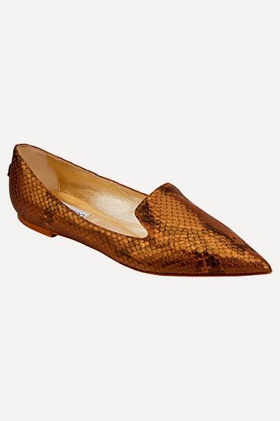 JimmyChoo-slippers-de-punta-elblogdepatricia-shoes-scarpe-calzados-zapatos