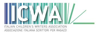 ICWA Member