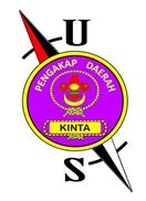 Persekutuan Pengakap Malaysia Daerah Kinta Perak