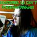 ReadWeek 1.0 Day 7 - podsumowanie