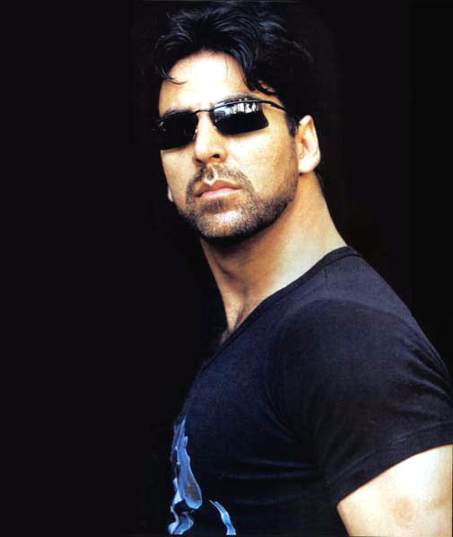 Akshay Kumar - Photo Colection