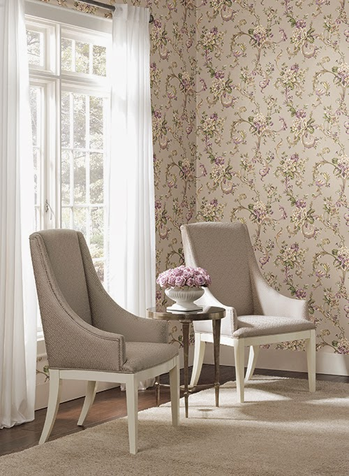 https://www.wallcoveringsforless.com/shoppingcart/prodlist1.CFM?page=_prod_detail.cfm&product_id=45222&startrow=25&search=arlington&pagereturn=_search.cfm