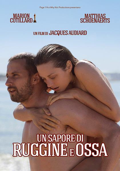 film d amore e passione conoscere single