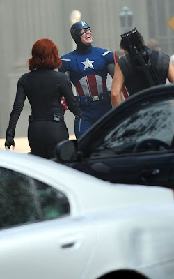 the_avengers_capitan_america_black_widow